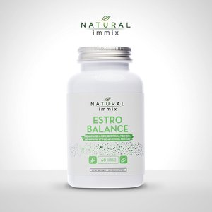 Natural immix - Estro Balance